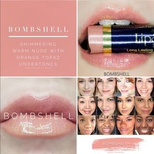 Other - Bombshell LipSense